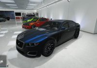 Looking for A Car Awesome Best Looking Cars Grandtheftautov