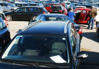 Looking for A Used Car Best Of Shoppers Looking for A Used Car at A Dealership Continental Mitsubishi