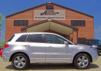 Looking for A Used Car New Honda and Acura Used Car Blog