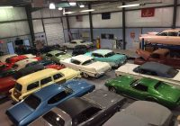 Looking for Cars for Sale Awesome Blueline Classics