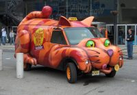 Looking for Cars for Sale Fresh Weird and Wacky Vehicles to Avoid and Not top Ten Bizarre Cars