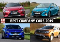 Looking for Cars for Sale Lovely Best Pany Cars 2019 the Plete Guide