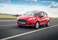 Looking for Cars for Sale New Most Economical New Cars On Sale In 2016