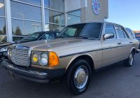 Looking to Buy A Used Car Best Of the Best Used Cars Under $10 000 We D Right now • Gear Patrol