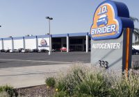 Los Angeles Used Car Dealerships New Wheels Of fortune A Vicious Cycle In the Used Car Business Los