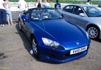 Low Mileage Cars for Sale Under 10000 Near Me New Inspirational Cars for Sale Near Me