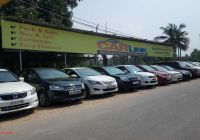 Low Mileage Used Cars Near Me Awesome Udaya Used Cars Manacaud Second Hand Car Dealers In