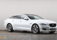 Low Mileage Used Cars Near Me Luxury Awesome Jaguar Cars for Sale Near Me Check More at S