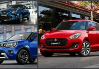 Low Mileage Used Cars Near Me New 10 Best Mileage Bs6 Petrol Cars to Buy In India after Lockdown