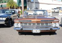 Lowrider Cars for Sale Awesome 1959 Chevy Impala Picture Car Locator