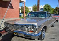 Lowrider Cars for Sale Awesome 1963 Imapla Hardtop Picture Car Locator