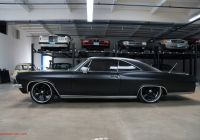 Lowrider Cars for Sale Awesome 1965 Chevrolet Impala Custom Lowrider Stock 128 for Sale