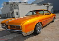 Lowrider Cars for Sale Awesome Anthony Williams Passion Led Him to A 66 Buick Riviera