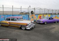 Lowrider Cars for Sale Awesome From Skylines to Lowriders Wel E to Cholo S Speedhunters