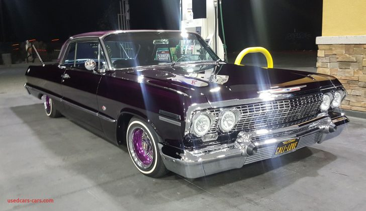 Permalink to Luxury Lowrider Cars for Sale