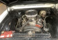 Lowrider Cars for Sale Beautiful 1964 Chevrolet Impala Ss Lowrider Jcw Just Cars