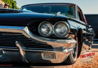 Lowrider Cars for Sale Beautiful 1964 ford Thunderbird Lowrider Jcw Just Cars