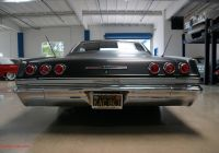 Lowrider Cars for Sale Beautiful 1965 Chevrolet Impala Custom Lowrider Stock 128 for Sale