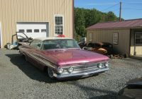 Lowrider Cars for Sale Beautiful Custom Lowrider 1959 Chevy Impala Wearing Pink