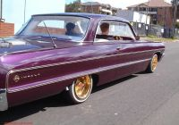 Lowrider Cars for Sale Beautiful Custom Lowrider Cars for Sale Custom Cars Gallery