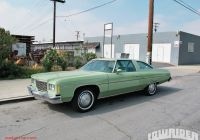 Lowrider Cars for Sale Beautiful Finding the Perfect Project Car Lowrider Magazine