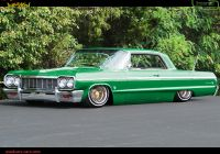 Lowrider Cars for Sale Beautiful Image Detail for Lowrider Wallpaper by Ave5585 Free