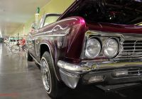 Lowrider Cars for Sale Beautiful Lowriders On Route 66 Featured at Lemay Museum