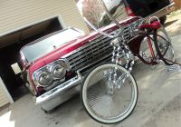 Lowrider Cars for Sale Best Of 1962 Impala Wagon Lowrider for Sale or Trade