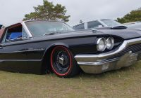 Lowrider Cars for Sale Best Of 1964 ford Thunderbird Lowrider Jcw Just Cars