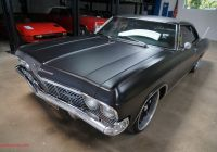 Lowrider Cars for Sale Best Of 1965 Chevrolet Impala Custom Lowrider Stock 128 for Sale