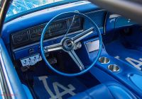Lowrider Cars for Sale Best Of 1968 Chevrolet Impala Fastback Steering Wheel Lowrider