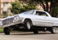 Lowrider Cars for Sale Best Of 1974 Chevy Impala Picture Car Locator