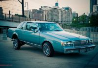 Lowrider Cars for Sale Best Of A Polish Lowrider 1986 Buick Regal