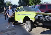 Lowrider Cars for Sale Best Of at Chicago S Last Lowrider Mechanic Shop Munity Built Around Damage Chicago Car Club