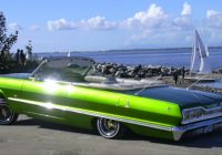 Lowrider Cars for Sale Elegant 1963 Chevy Impala Lowrider 5057×2611 Wallpaper Ecopetitt