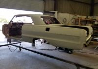 Lowrider Cars for Sale Elegant Classic Car Restoration Shop & Impala Parts 1964 Impala