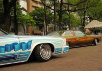 Lowrider Cars for Sale Elegant Meet Japan S Lowriders Cnn Style