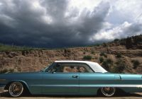 Lowrider Cars for Sale Elegant New Mexico Museum Exhibit Takes Prehensive Look at R