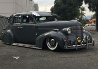 Lowrider Cars for Sale Elegant Pelon Arzola S 1939 Chevy