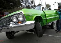 Lowrider Cars for Sale Elegant the Art Of Lowriding Born In L A S Eastside S