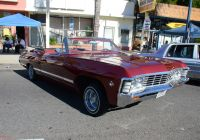 Lowrider Cars for Sale Fresh 1967 Chevy Impala Convertible Picture Car Locator