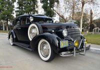Lowrider Cars for Sale Fresh Anthony solis Bomb A 1939 Chevy Master Deluxe