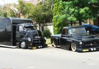 Lowrider Cars for Sale Fresh Custom Lowrider Cars for Sale Posts Navigation