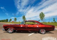 Lowrider Cars for Sale Fresh Lowrider Car Wallpapers Wallpaper Cave