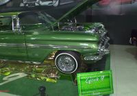 Lowrider Cars for Sale Fresh Lowrider Exhibit Opens at San Diego Automotive Museum