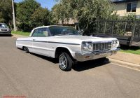 Lowrider Cars for Sale Inspirational 1964 Chevrolet Impala Ss Lowrider Jcw Just Cars