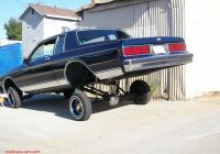 Lowrider Cars for Sale Inspirational Caprice Coupe Craigslist Google Search