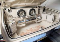 Lowrider Cars for Sale Inspirational Espanola Man S Lowrider Museum Dream soon to Be Reality