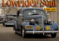 Lowrider Cars for Sale Inspirational This is Lowrider soul