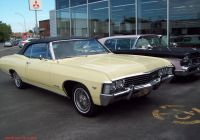 Lowrider Cars for Sale Inspirational Used 1967 Chevrolet Impala Ss for Sale In Saint Léonard